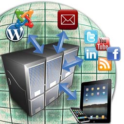 Internet Marketing, Website Design & Development, & Programming